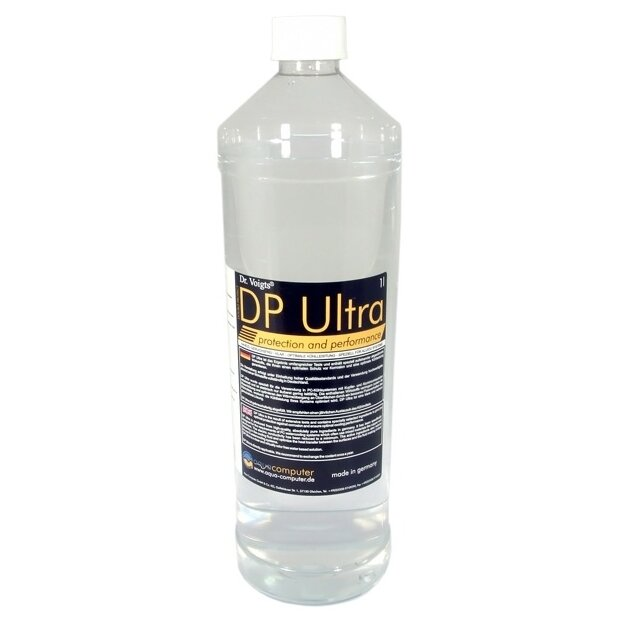 Double Protect Ultra 1l Klar