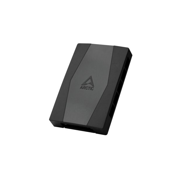 Arctic Case Fan Hub